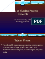review-of-nurssing-process_2011.pptx