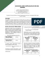 INFORME-ANALÍTICA-2