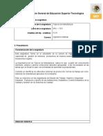 TOPICOS DE MANUFACTURA_MAJ-1301.doc