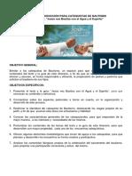 jornada_especfica_bautismal