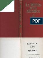 1962- Apocalipsis.pdf