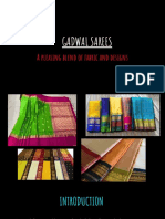 419097460-Gadwal.pdf