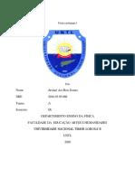Tema1 apresenta agora.pdf print