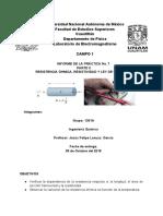 PRACTICA 7 electromagenisto