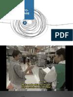 Processo de Design Thinking - Metodologia Stanford