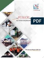 A2Z_Annual_Report_2018