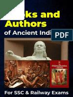ebook-ancient-india-authors