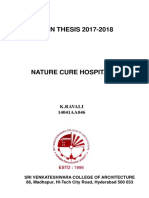14041AA046.pdf