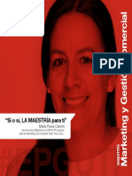 brochure_digital_mkt_presencial