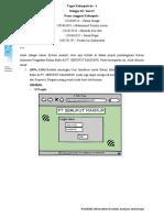 Analisis Design - ISYS6506-TK4-W10-S15-R0 - TEAM 5 (1)