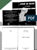 GONZALEZ Lélia e HASENBALG Carlos. Lugar de negro_OCR.pdf