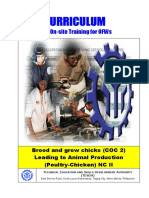 Enhanced Animal Production (Poultry) NC2_COC2 POLO.docx