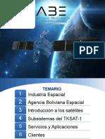 ABE - SERVICIO DE TELECOMUNICACIONES DEL TKSAT-1.pdf