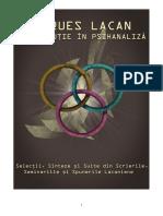 Jacques-Lacan-O-revolutie-in-Psihanaliza-pdf.pdf