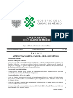 GOCDMX_090320.pdf