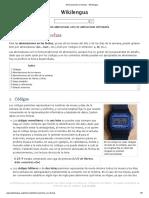 Abreviaciones en fechas.pdf