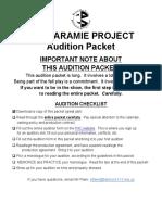 LaramiePacket.pdf