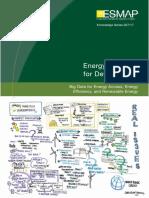 FINAL_ESMAP_Energy_Analytics_KS027-17_Web_opt