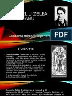 Corneliu Zelea Codreanu [Autosaved]