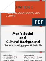 1. Man's Social and Cultural Background.pptx