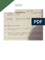 CUADRO COMPARATIVO METODOS PSICOPATOLOGIA