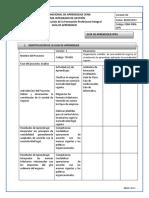 1. GUIA DE APENDIZAJE ANALISIS.docx
