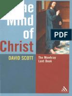 The mind of Christ ( PDFDrive.com ).pdf