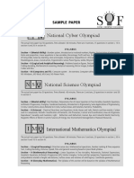 Class_10.pdf