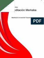 Meditacion Merkaba