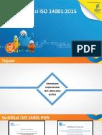 9. Materi Sosialisasi ISO 14001.pptx