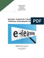 eBoook IACPEO.pdf