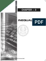 Ch 3 - Inequality.pdf