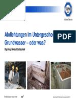 abdichtungen-grundwasser-vortrag