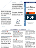 Patient-Preparation-Leaflet