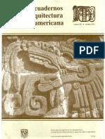 8. Cuadernos de arquitectura mesoamericana. Número 30. Octubre 1996.pdf