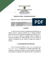 ALLANAMIENTO Deisy.pdf
