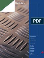 Compendiu aluminiu germana.pdf