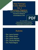 Atlas Patolog a III a O Vol 3
