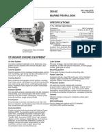 Technical Spec 3516C_2575 BHP @ 1600 RPM.pdf