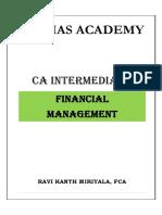 Ca Inter 4-12-2019.pdf