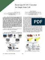 nakajima2018.pdf