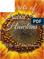 secrets of Dr David hawkins