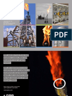 GBA-Flare-Systems-Brochure.pdf