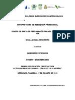 PORTADA DE PROYECTO OFICIAL.docx
