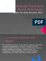 Computer-Fraud-and-Abuse-Techniques.pptx