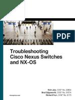 Troubleshooting Cisco Nexus Switches and NX-OS.2018.pdf