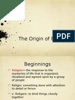 The_Origin_of_Religion_ppt (1).ppt
