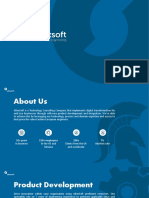 AltexSoft-Company-Profile