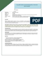 ficha taller.pdf