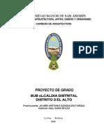 Unidad de Información Estadística y Datos Espaciales.pdf